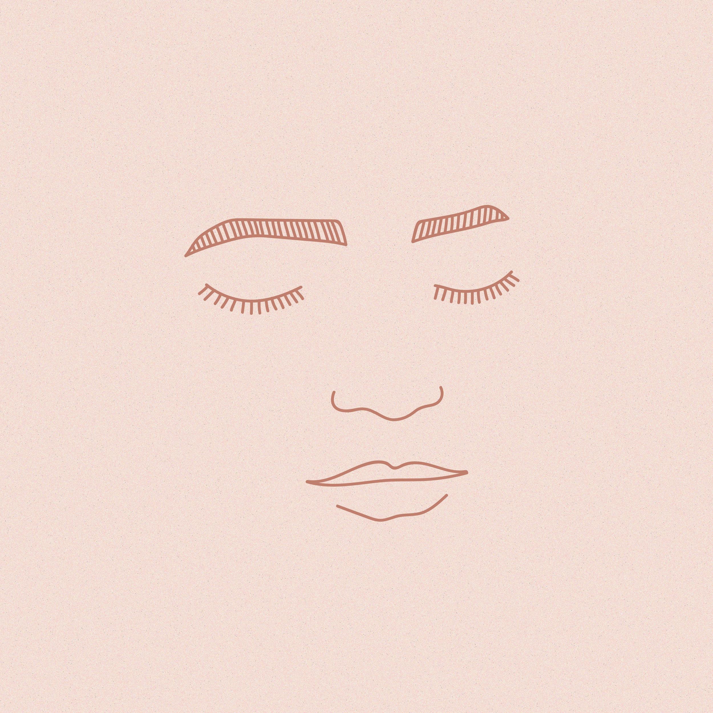 Eyebrown Pattern Pink RGB-01.jpg