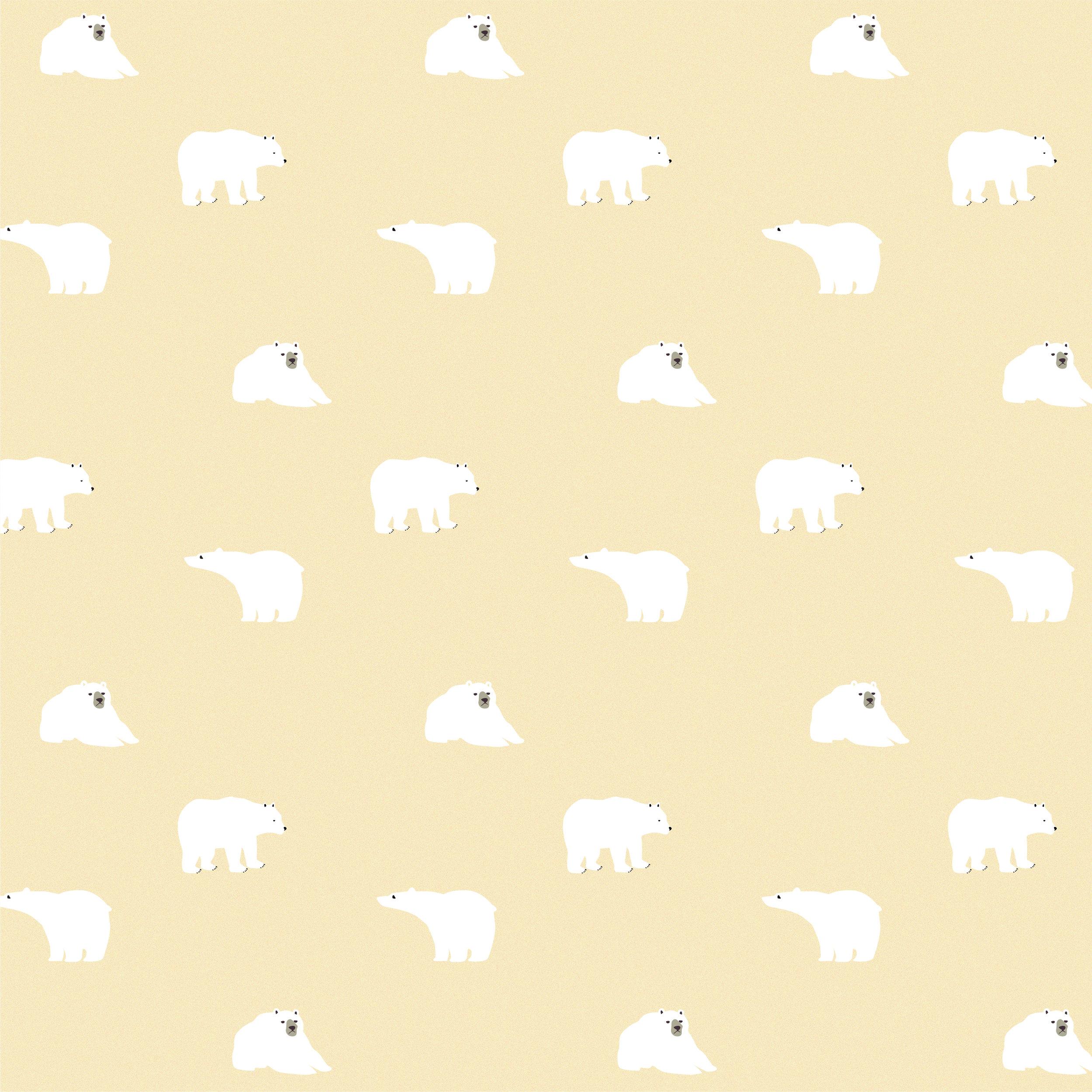 Bear Illustration-04.jpg