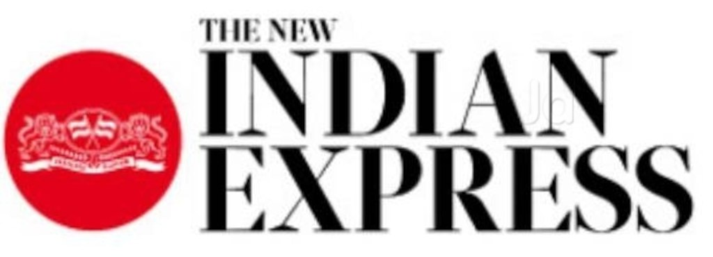 indian-express-suryarao-pet-vijayawada-newspaper-publishers-vi85j.jpg