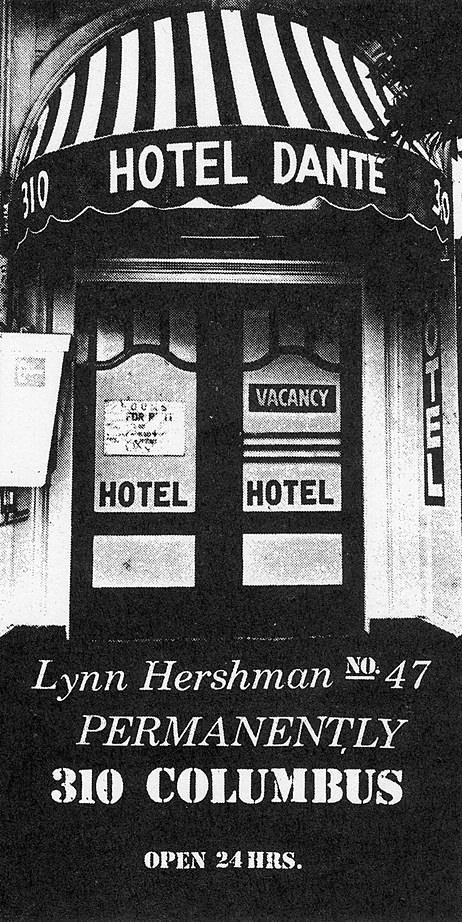 the-dante-hotel.jpg