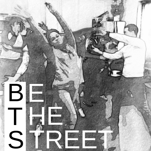 Be The Street 4.png
