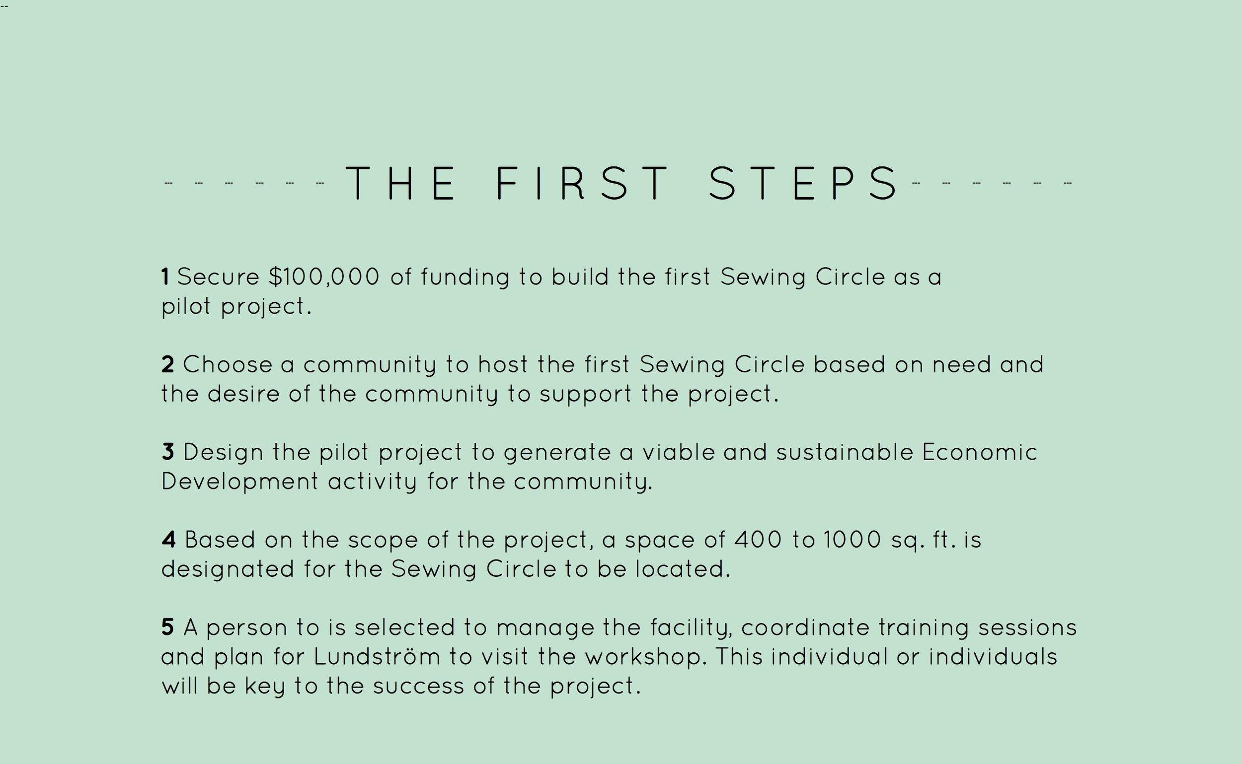 SewingCircle-Presentation5-7.jpg