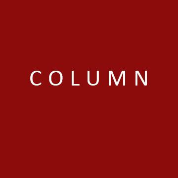 COLUMN-4.jpg