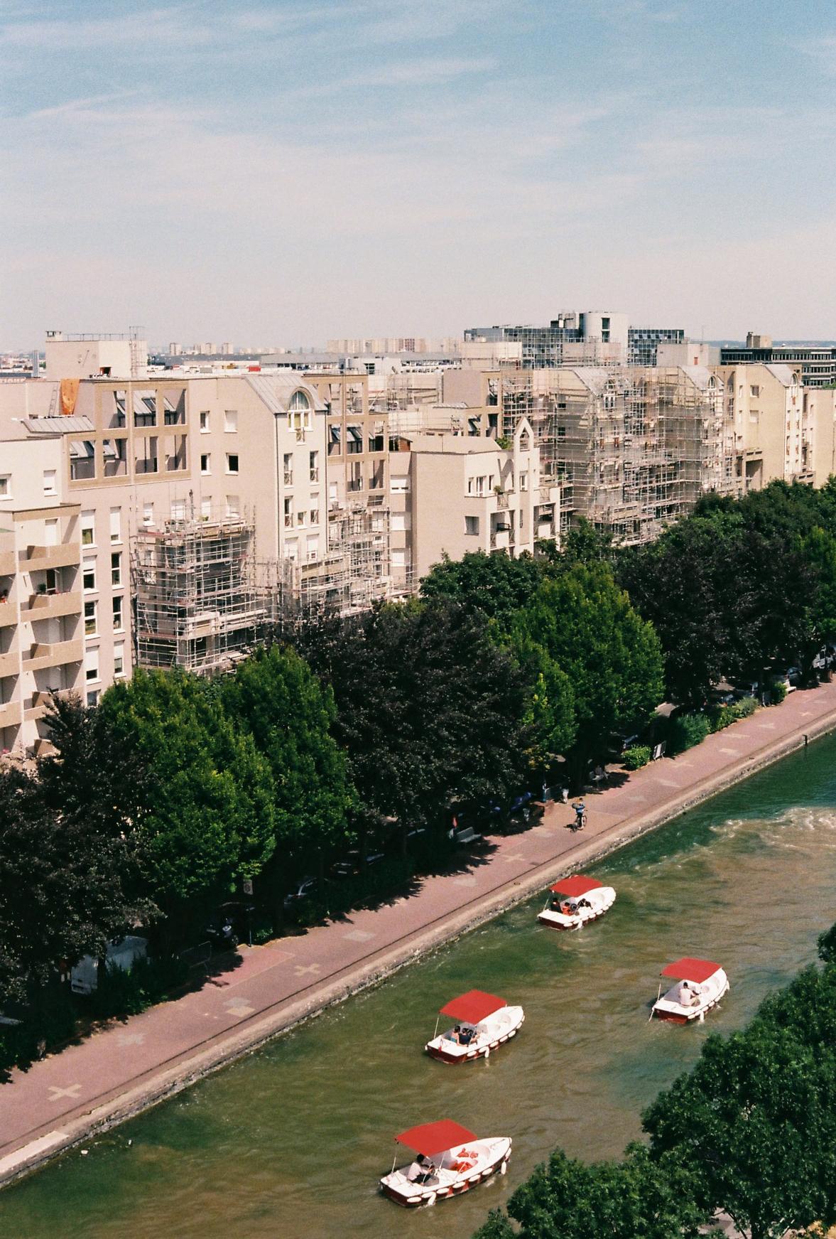 07_17_PARIS_018.JPG