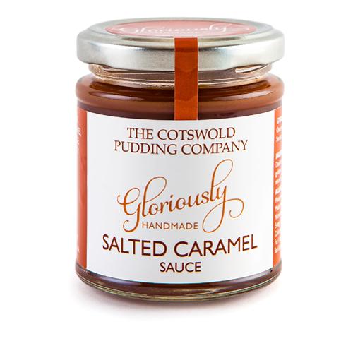 salted-caramel2.jpg