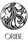 Oribe_logo_sml.png