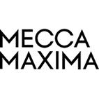 MeccaMaxima_logo_sml.png