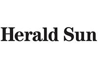 HeraldSun_logo_sml.png