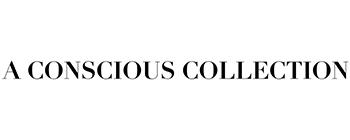 ACC_logo_sml.png