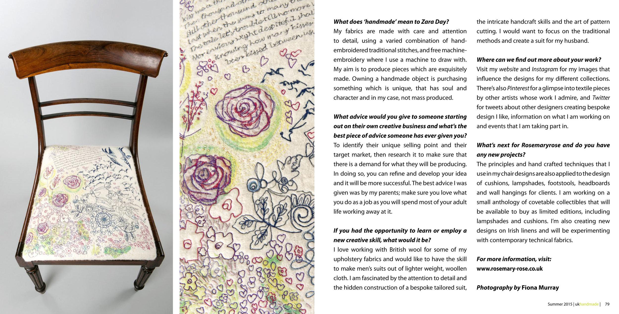 Zara Day UK HANDMADE SUMMER  2015-7.jpg