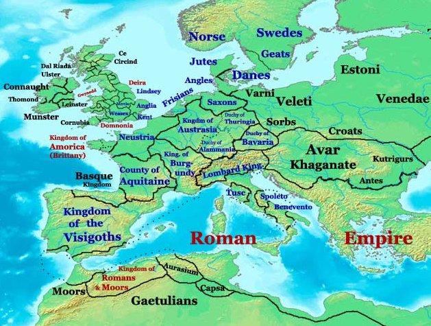 Europe_600ad.jpg