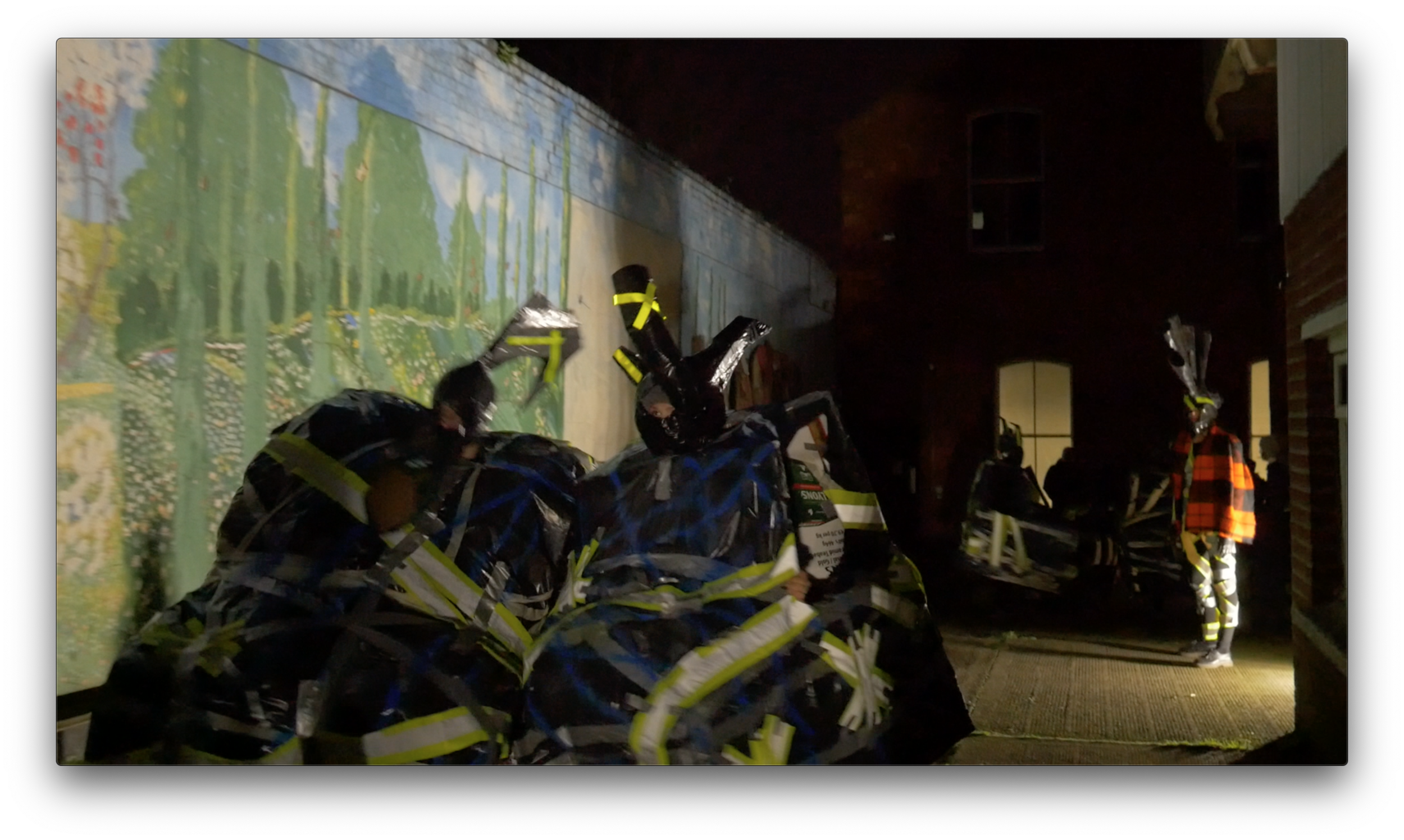 SIRENS, Live Installation-Performance, Pallas Projects and Studios, Dublin, March 2019 (4).png
