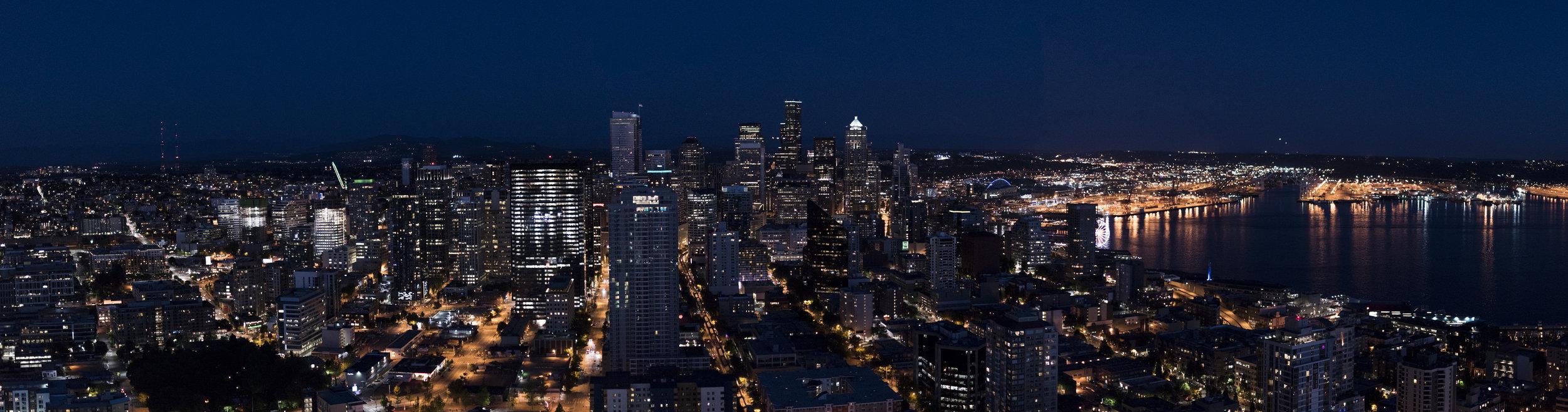 Seattle Skyline-1.jpg