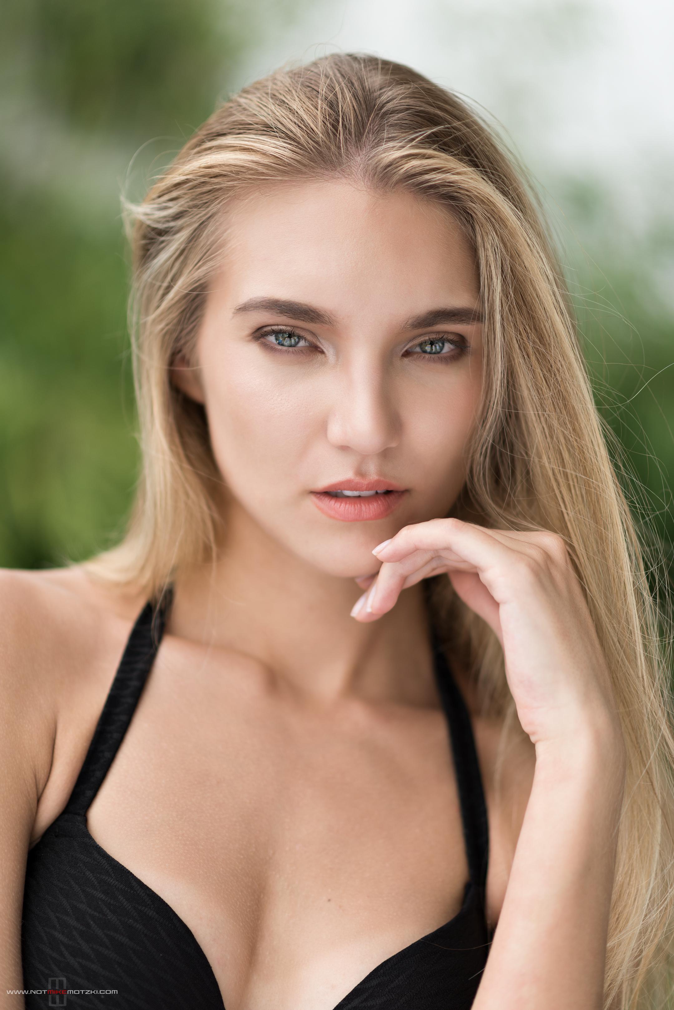 Yulia-4.jpg
