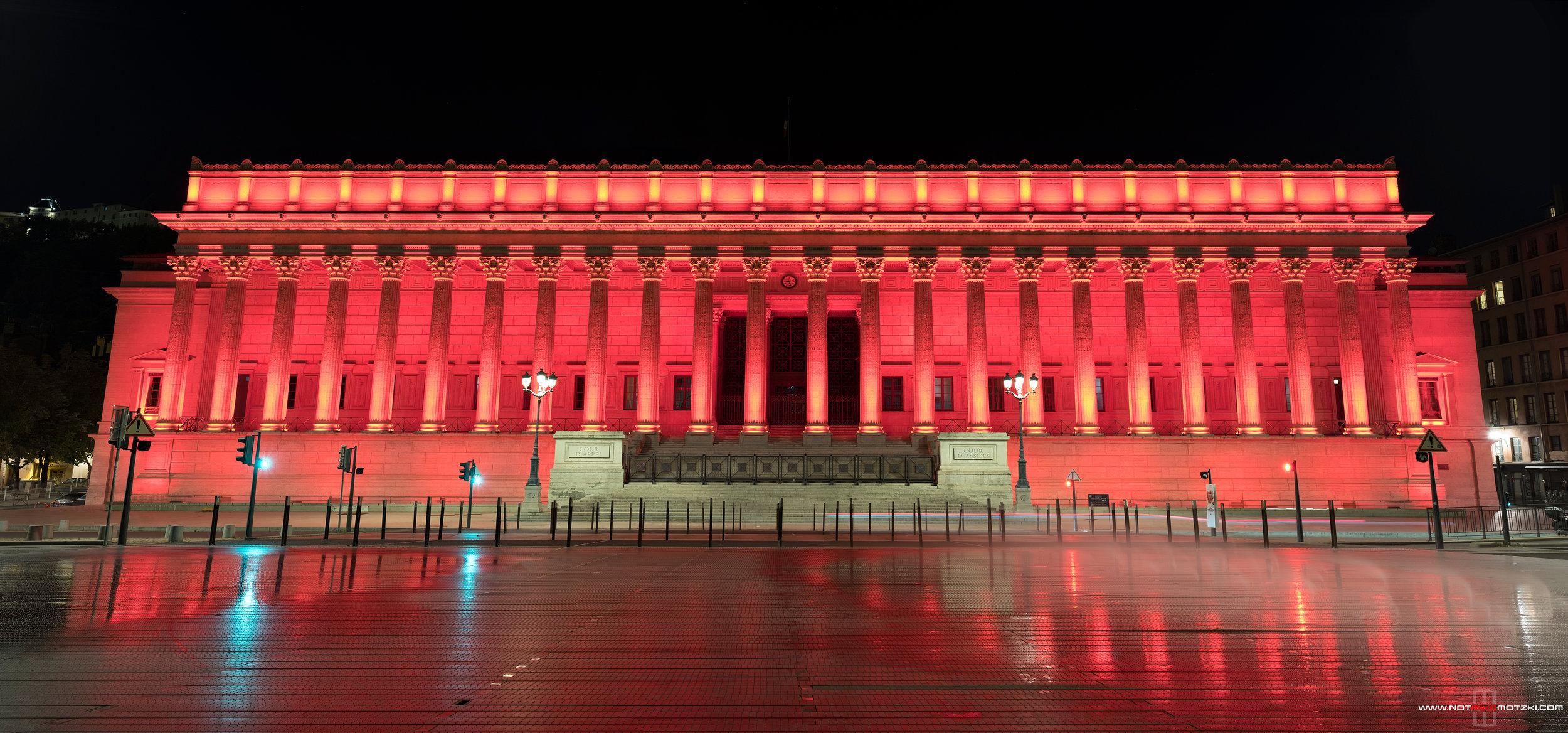 Palais-de-justice-historique-de-Lyon-2.jpg