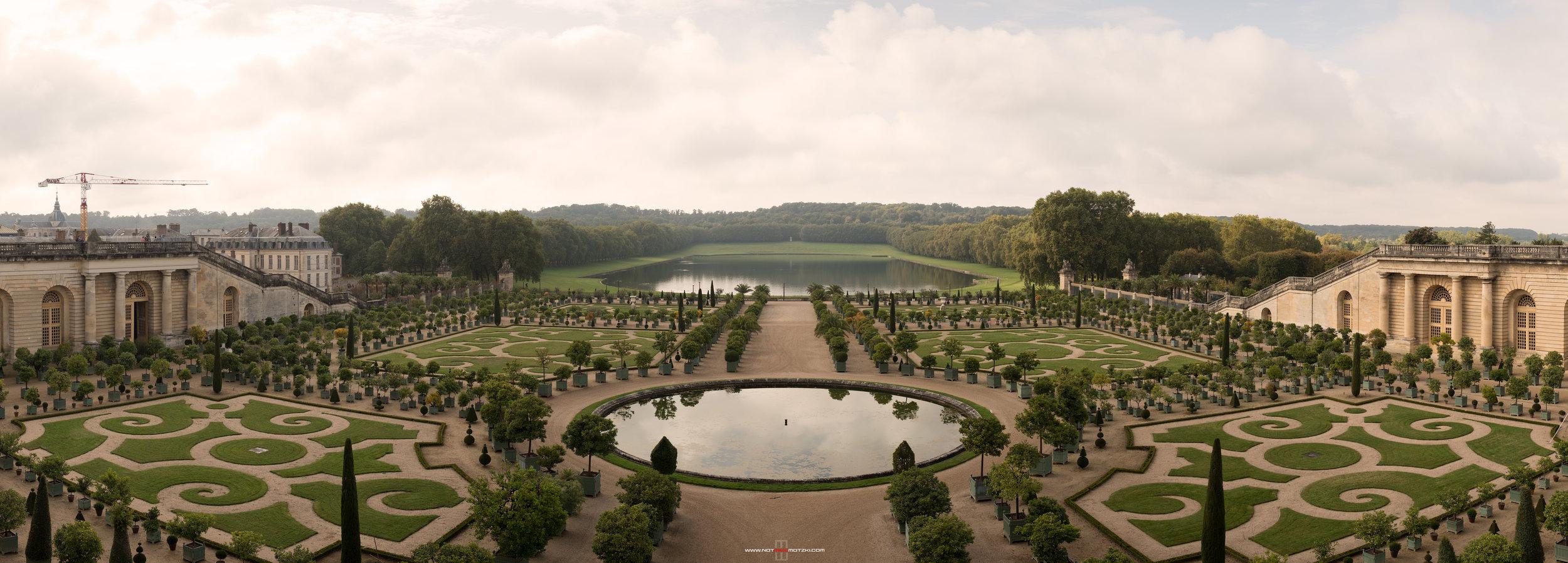 Versailles-Garden.jpg