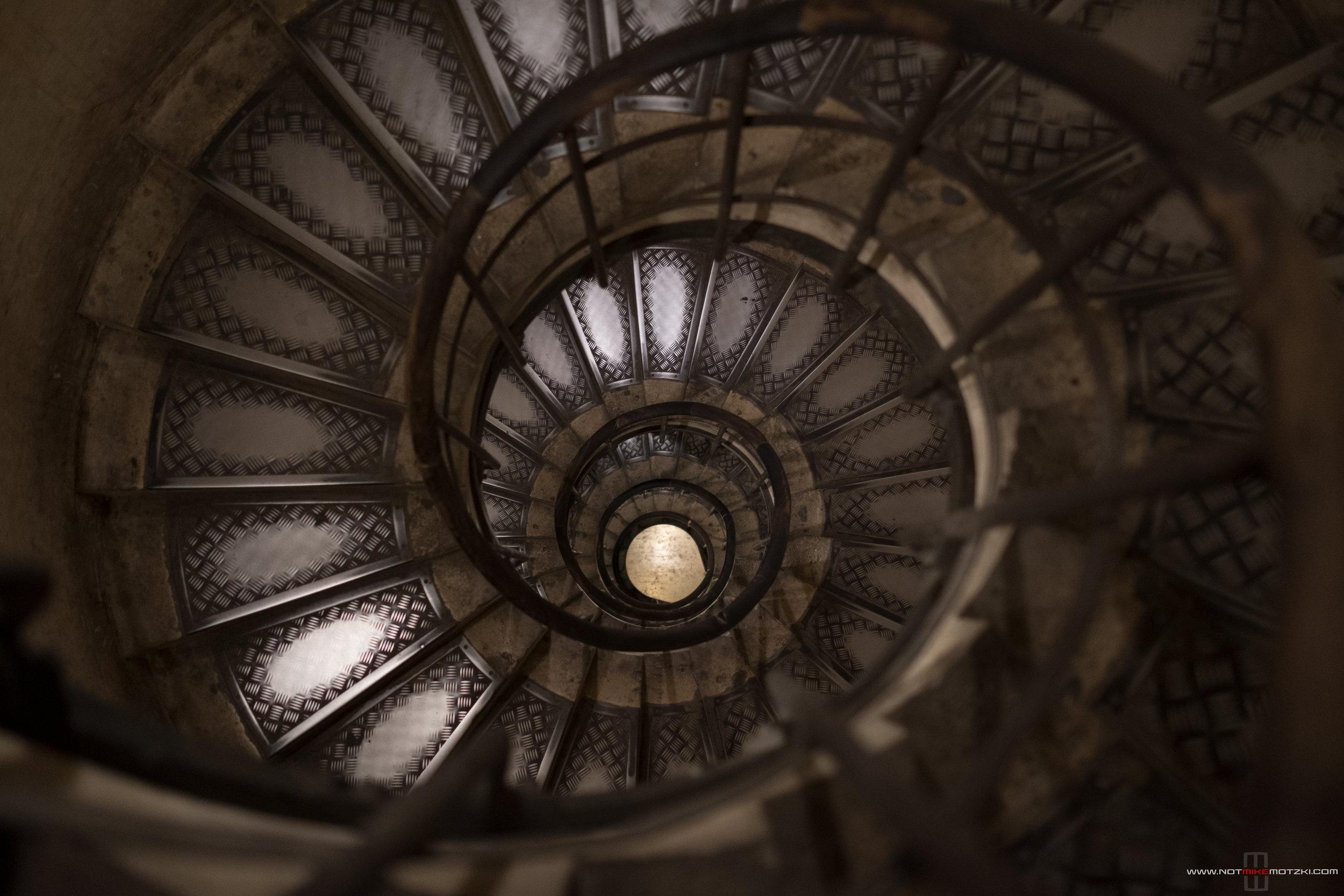 Stairs-2.jpg