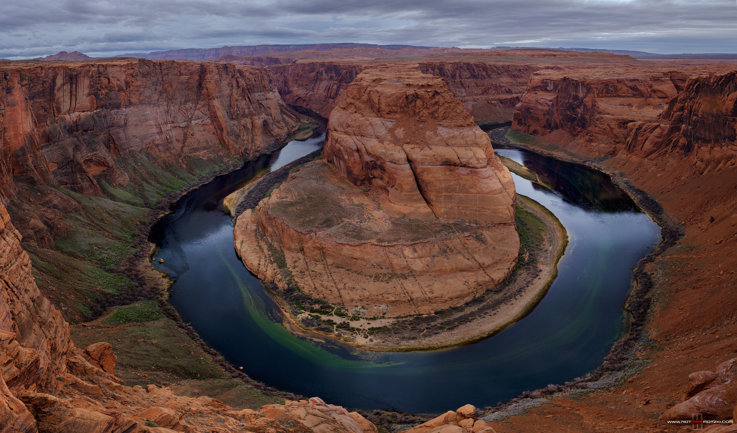 Horse-Shoe-Bend-by-Motzki.jpg