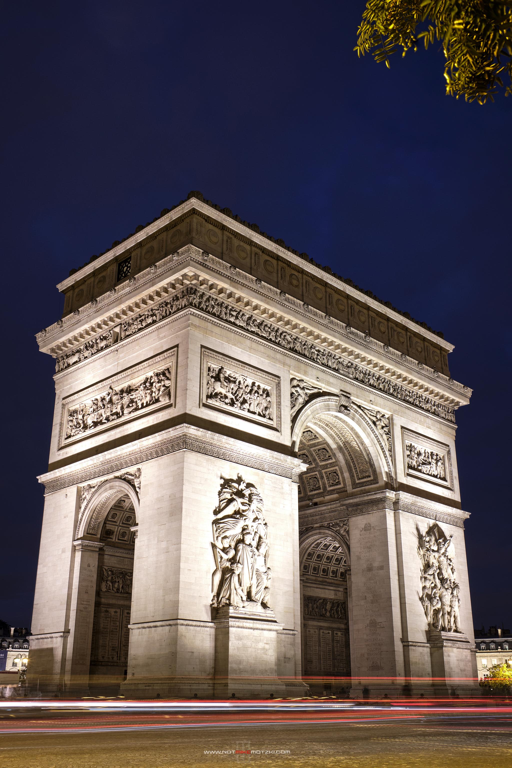 Arc-de-Triumph.jpg