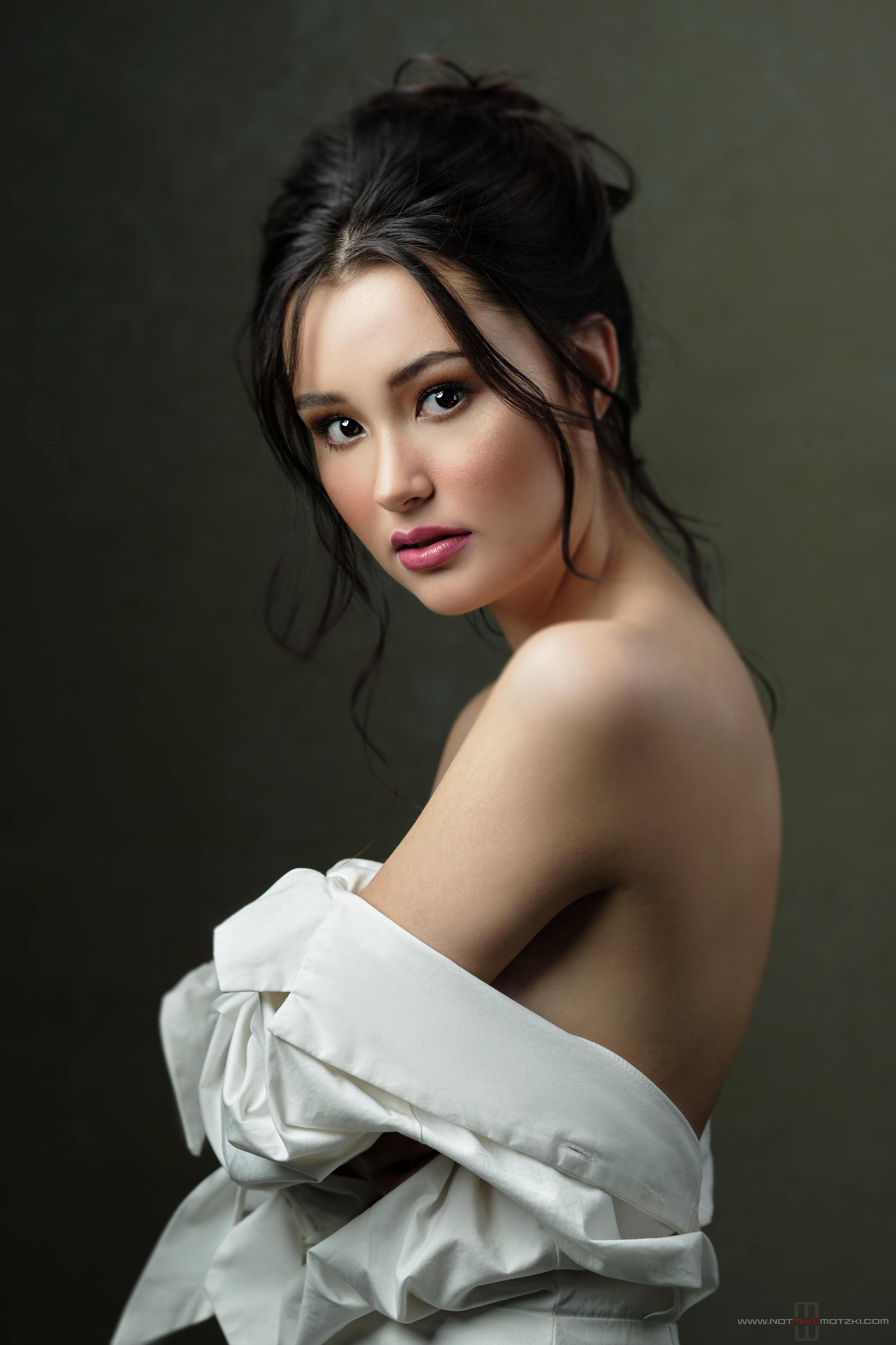 Lara.jpg