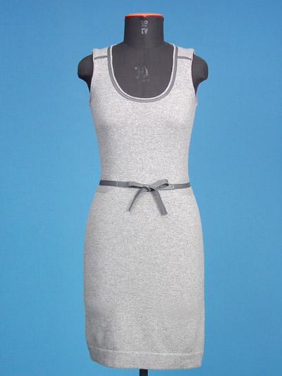 FP-244 Cashmere dress