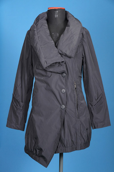 FP-290 Ladies Rain Coat