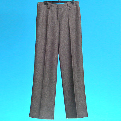 FP-103 Suit-Trousers
