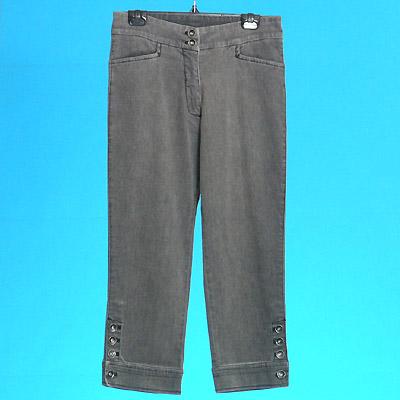FP-95 Antique Trousers