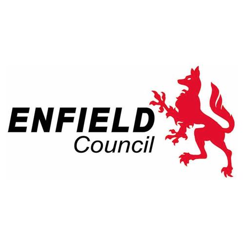 Enfield Council.jpg