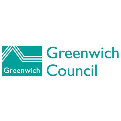 Greenwich Council logo.jpg