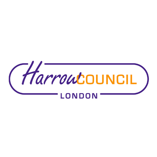 Harrow Council logo.jpg