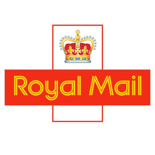 Royal Mail logo.jpg