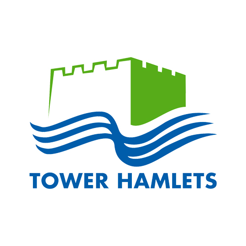 Tower Hamlets logo.jpg