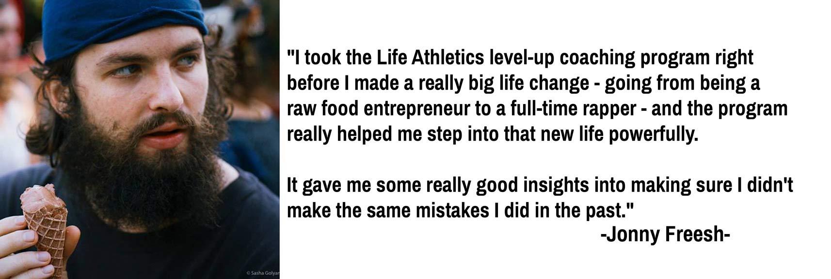 Life-Athletics-testimonials-Freesh.jpg