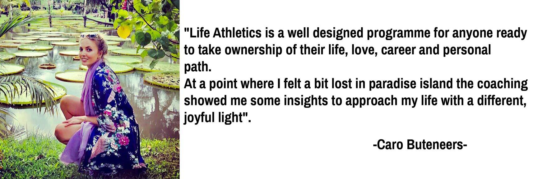 Life-Athletics-testimonials-Caro.jpg