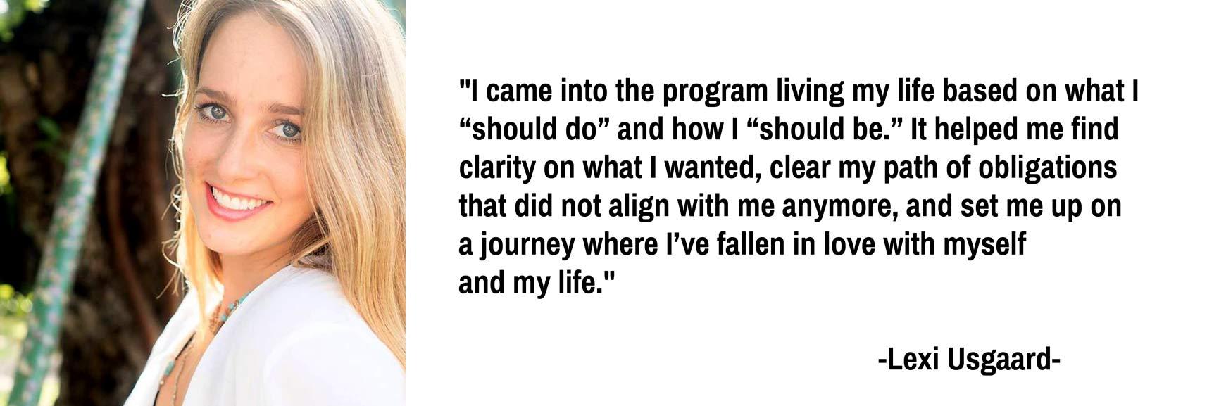 Life-Athletics-testimonials-Lexi.jpg