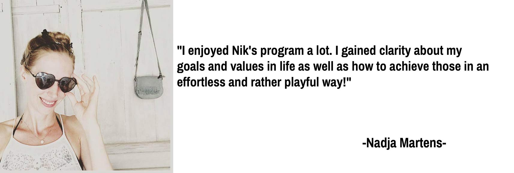 Life-Athletics-testimonials-Nadja.jpg