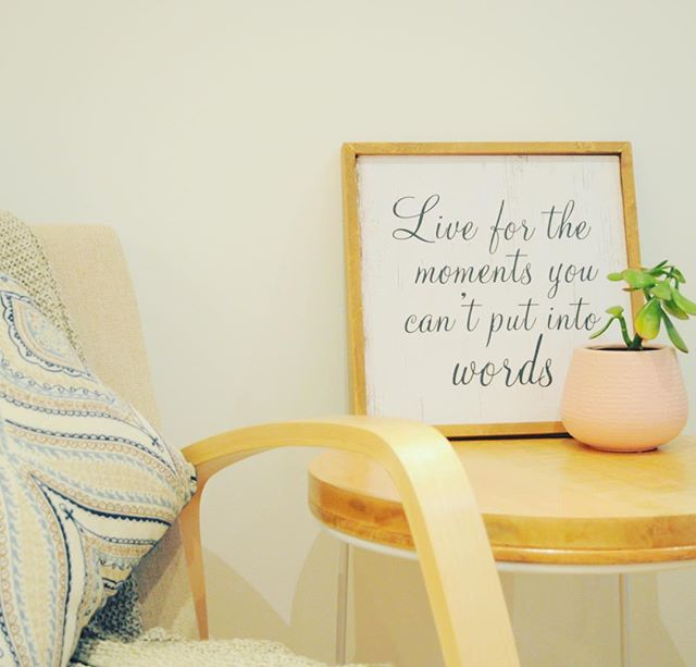 Because those moments are the ones that count.... Signs available online @ www.inspiremehomeandgifts.com.au . . . #live #life #livethelifeyoulove #makememories #love #smile #quotes #inspire #homedecor #wallart #interiordesign #stmperth #icwest #perthgirlboss #perthsmallbusiness #perthhomewares #aussiehomewares #perthdesign #perthshopping #perthcreatives #perthcreates #supportlocalperth #australianhomewares #homeinspo #interiorinspo #house #perthhomes #urbanlisted #perthhappenings  Photo shoot @thevillamargaretriver
