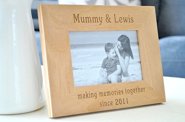Our gorgeous personalised frames are back and available to order online 🙌🏻 #makeitspecial . . . . #gift #giftideas #giftsforhim #giftforher #personalised #getpersonal #special #family #bonds #memories #sayit #love #makesomeonesmile #engraved #perthgifts #perthhomewares #perthpop #smallbusiness #onlinestore #inspireme #inspired #giftshop #shopping #shopsmall #australiawide