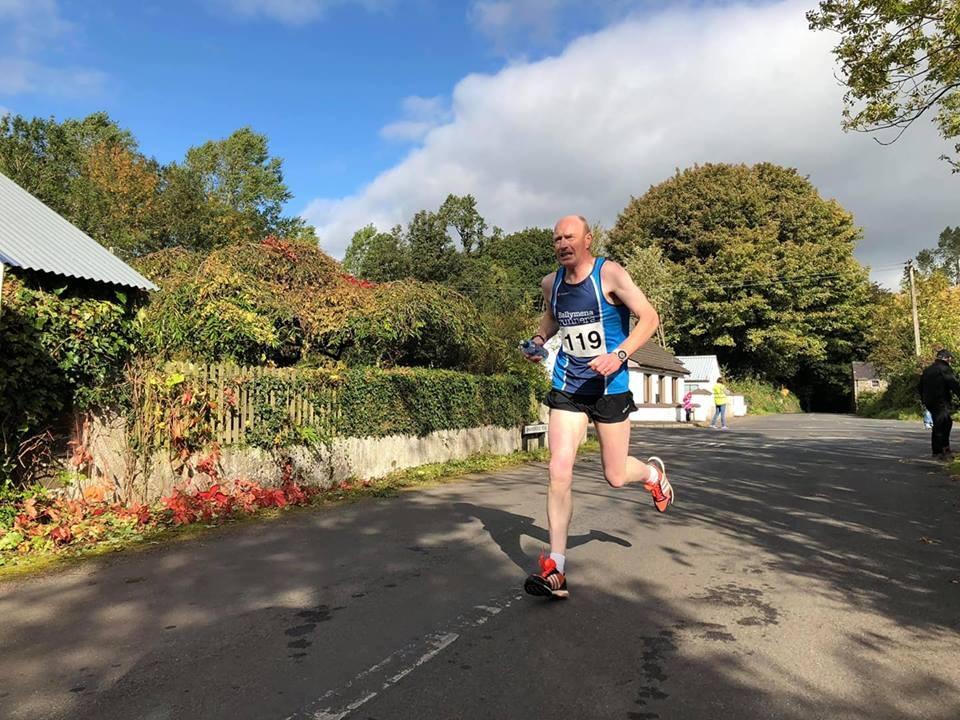 James Turtle on his way to winning the Kells 5-mile race.jpg