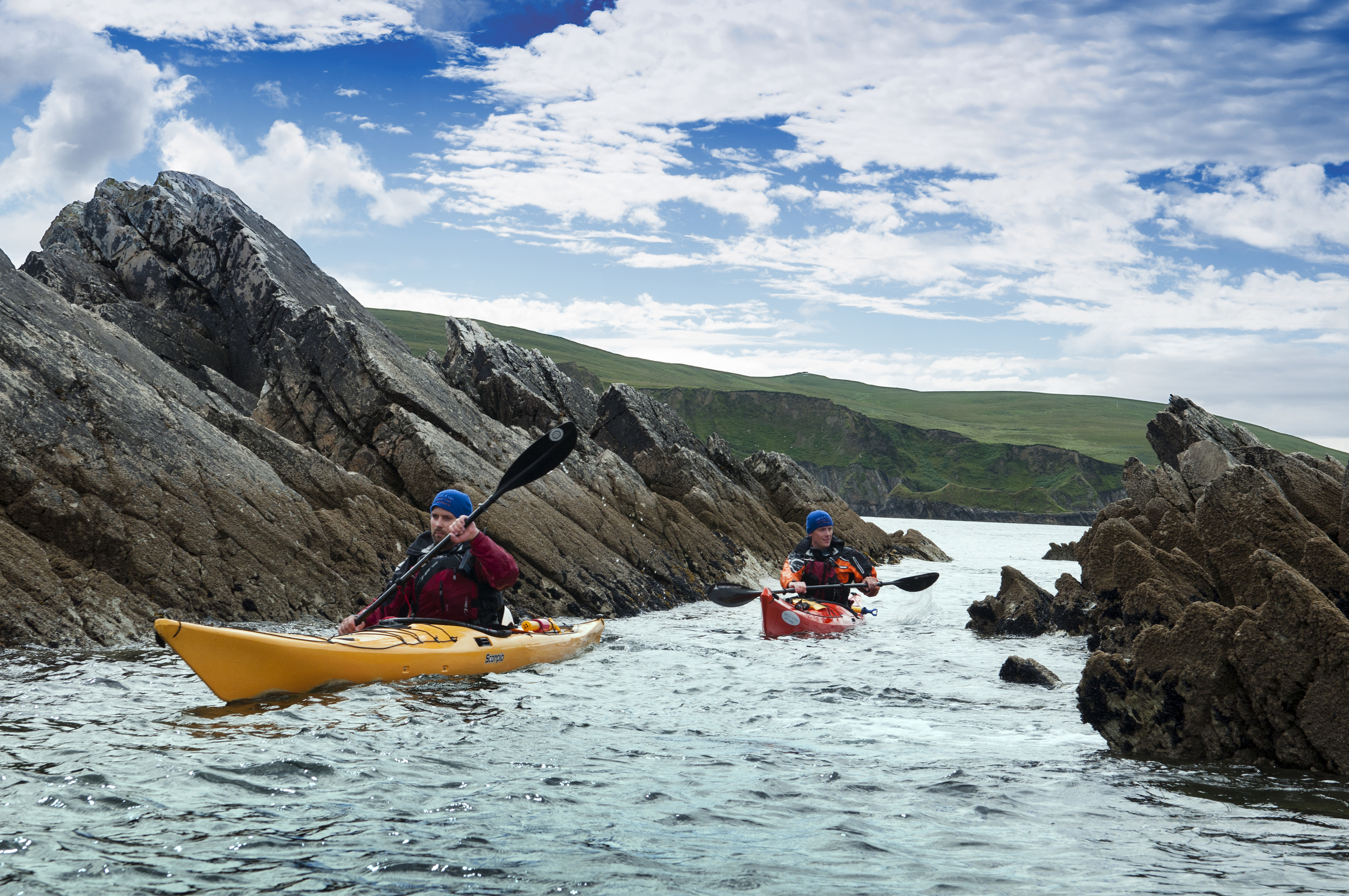 Galway-Connemara-sea-kayaking-010.jpg
