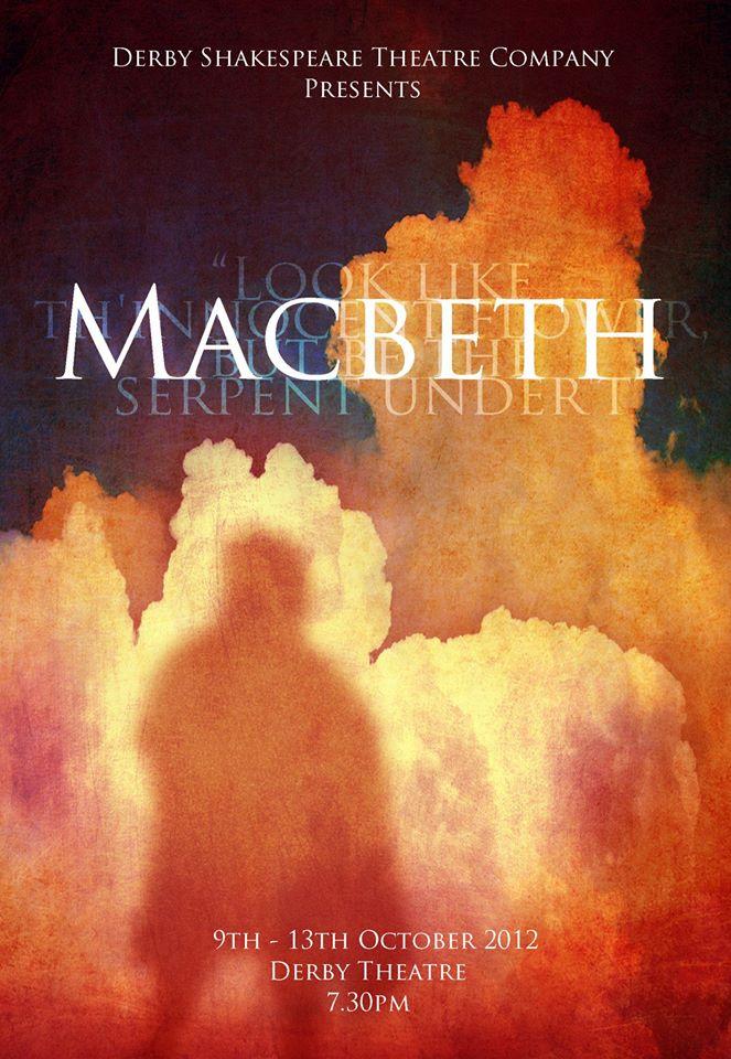 'Macbeth' 2012