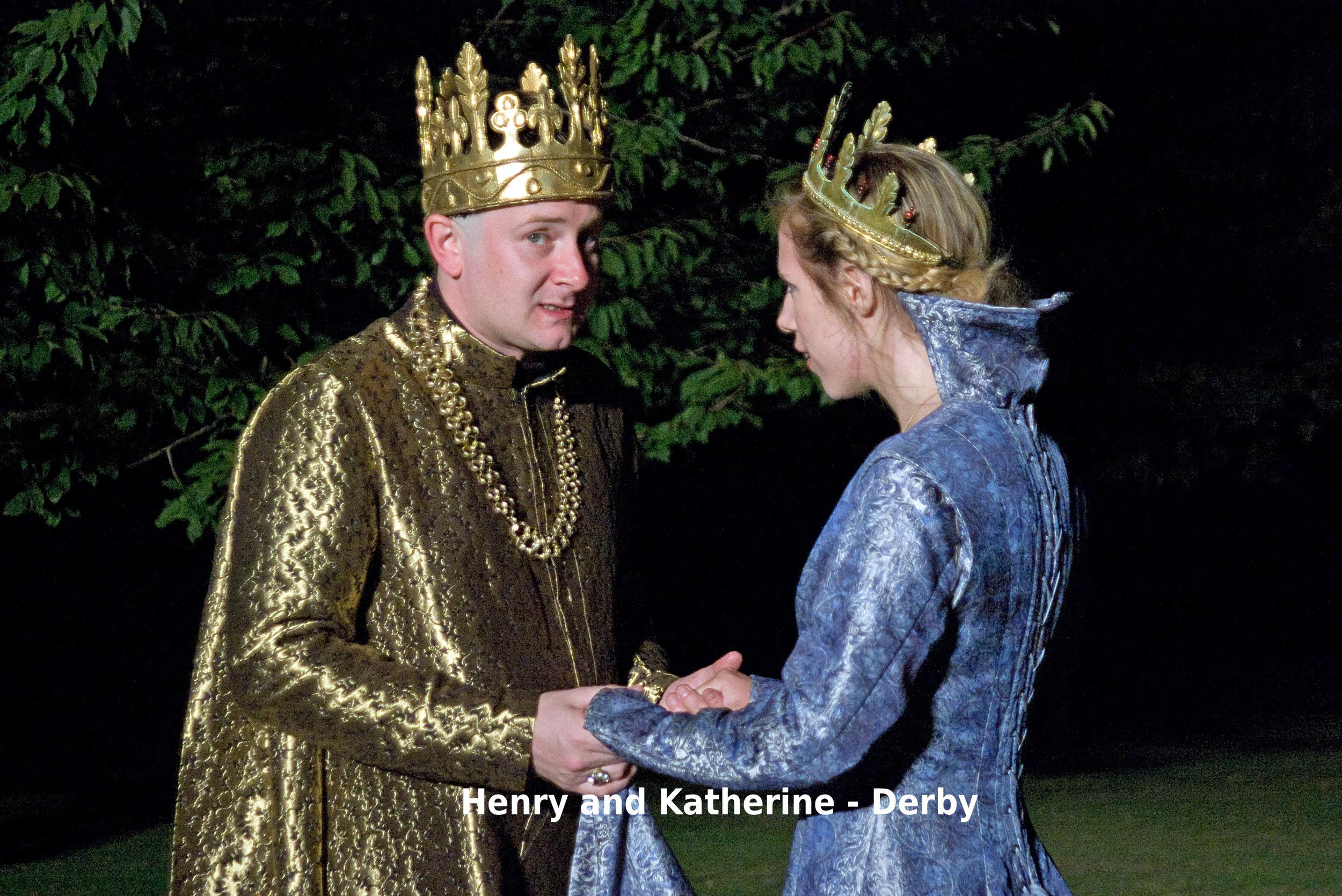 Henry and Katherine - Derby.jpg