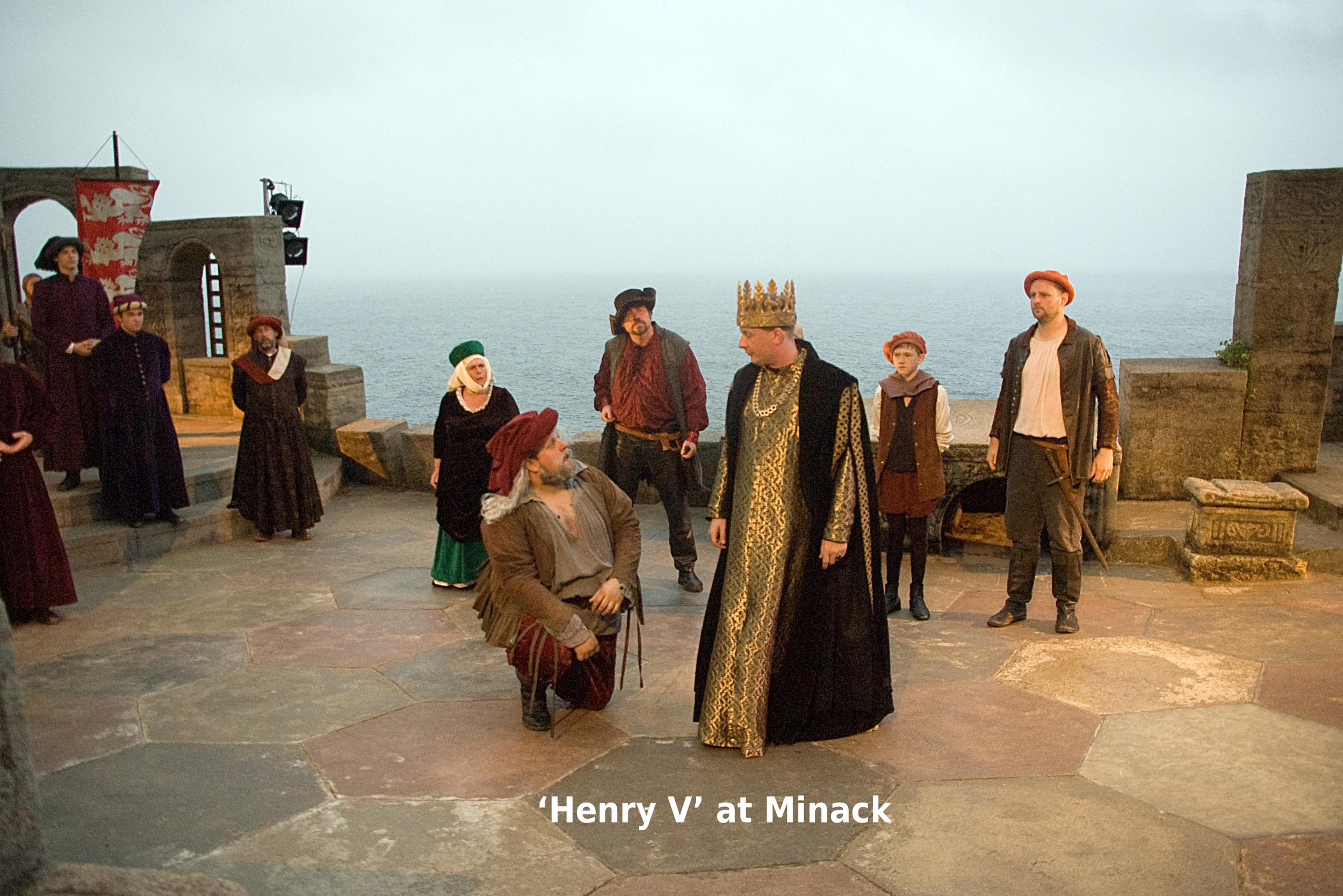 Henry at Minack (1).jpg