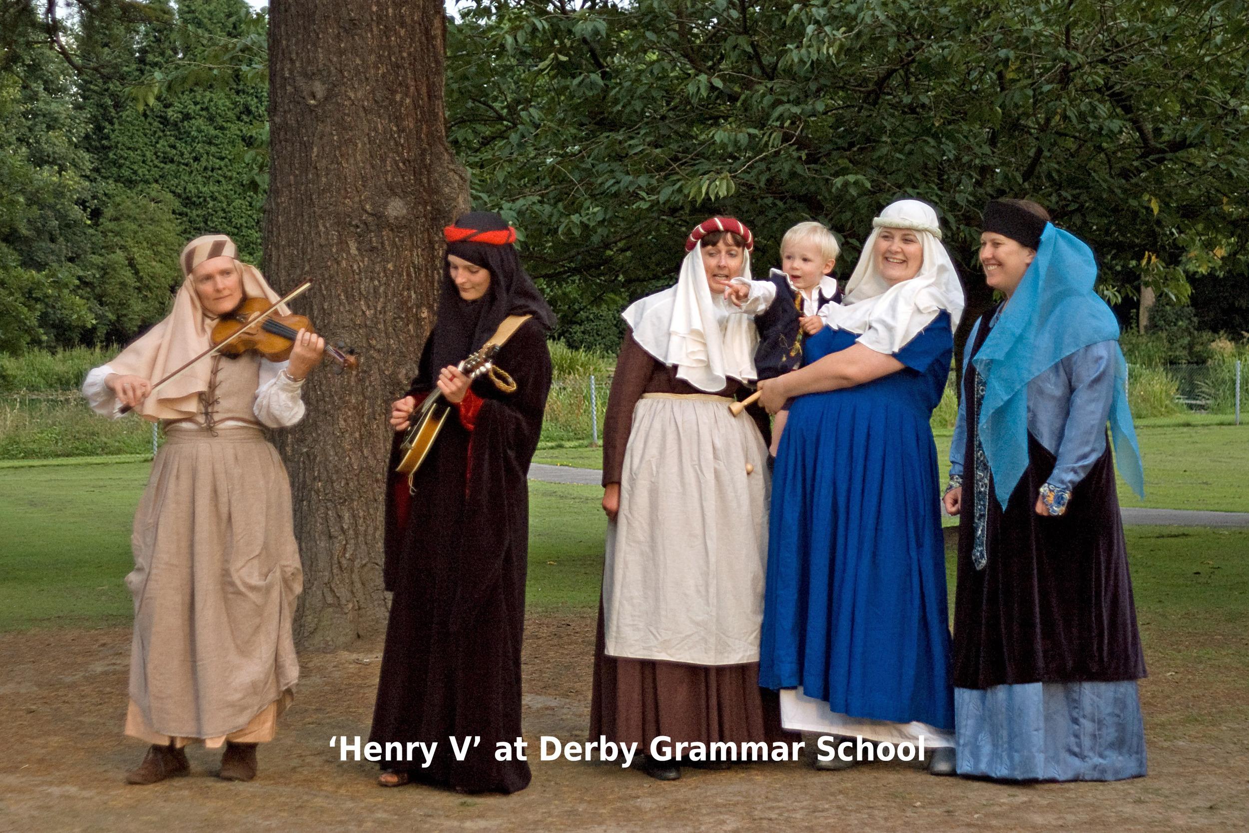 'Henry'in Derby (1).jpg