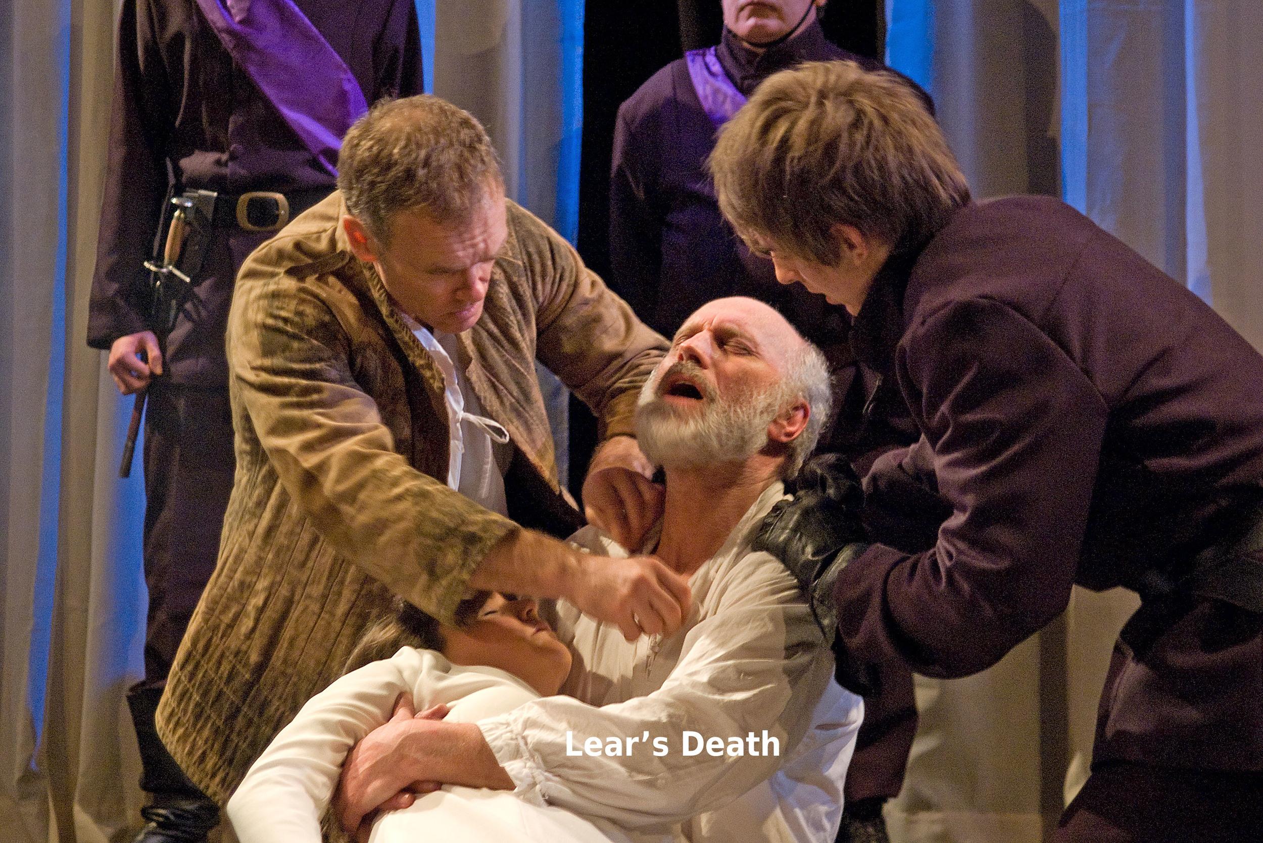 Lear's death.jpg
