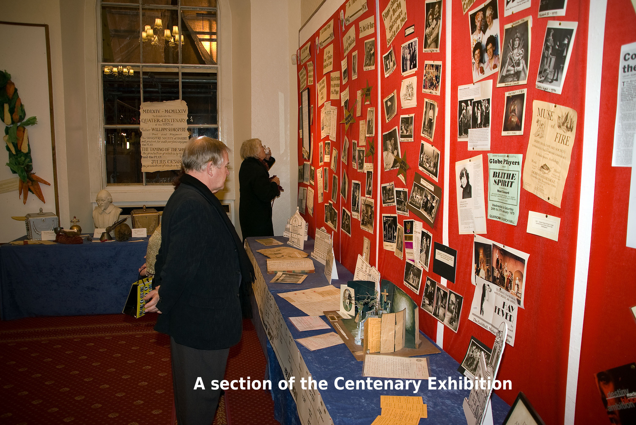 Part of the Centenary Exhibition.jpg