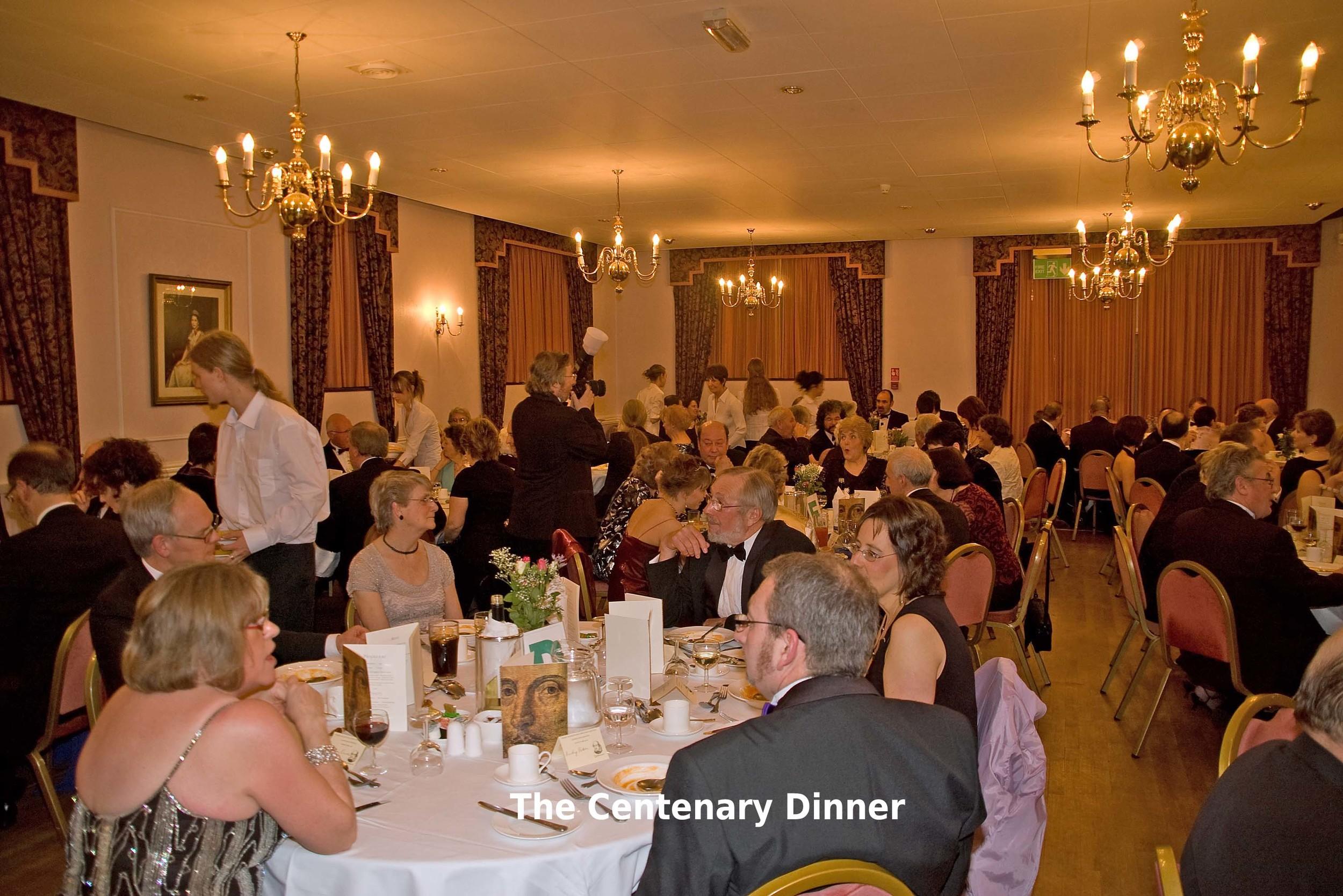 The Centenary Dinner.jpg