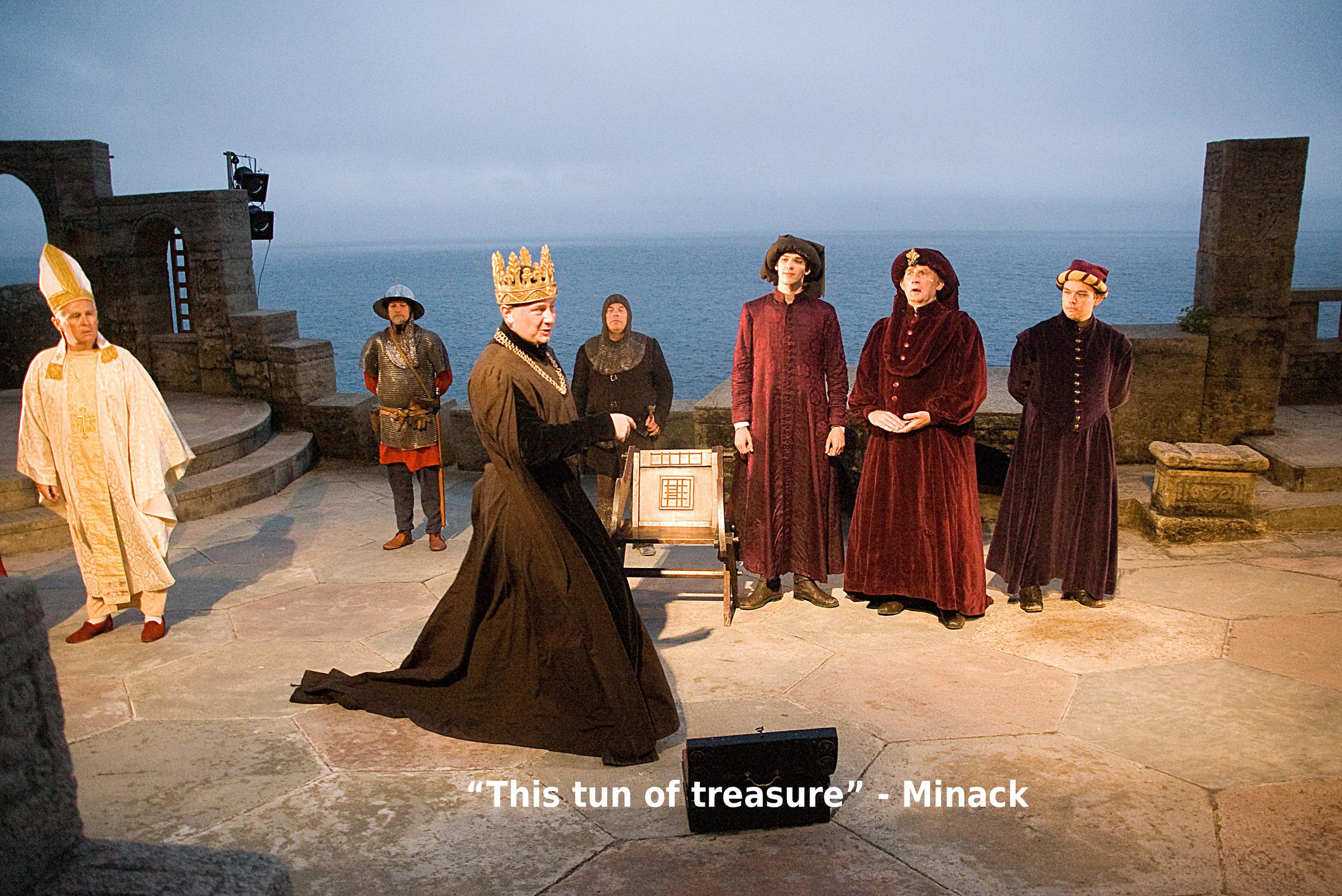 'this tun of treasure' - Minack.jpg