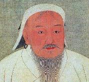WESTERN XIA 白高大夏國 1038-1227 AD